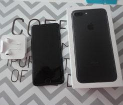 Prodam iPhone 7 plus 128 GB