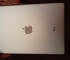 Apple ipad air, jako nový