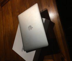 Macbook Air 13 2014