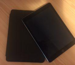iPad Air 2 64GB Gray (prodej/výměna)