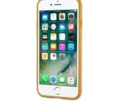 Kryt Evutec Wood SI na iPhone 6s