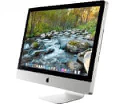 """iMac 27"""", 2,8 GHz i7, 16 GB RAM"""