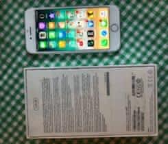 iPhone 7 (128GB) – stříbrný
