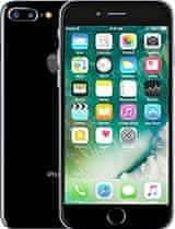 Prodam iPhone 7 plus
