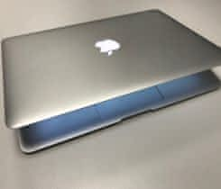 Prodám MacBook Air (2015), 128 GB, 4 MB