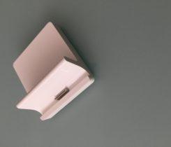 stojánek pro iPad 1, 2 nebo 3