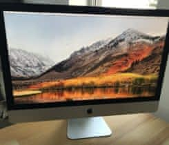 "Apple iMac 27""Late 2012"