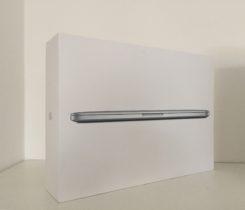 "Prodám MacBook Pro 13"""