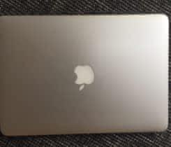 MacBook Pro 13 (mid 2014)
