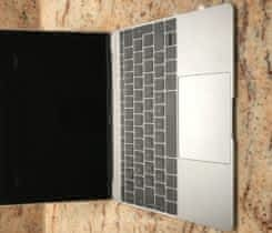 "MacBook 12""Retina/CoreM 1.2GHz/8GB/512GB"