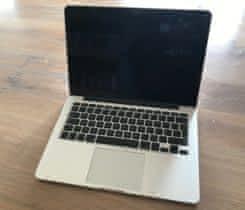 "MacBook Pro 13"" (Retina, Mid 2014)"