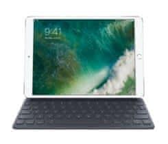 Koupím Smart Keyboard a Apple pencil