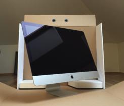 iMac 5K 32GB