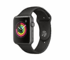 Koupím Apple Watch 1