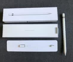 Prodám Apple Pencil v TOP stavu