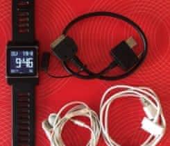iPod nano 6g 16gb