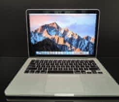 "MacBook pro RETINA 2015/13.3""/i5 2.7 Ghz"