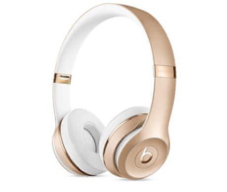 Nové Beatssolo3 wireless