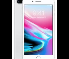 Prodám IPHONE 8plus 64GB bílý