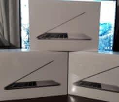 MacBook Pro 13 Touch Bar (MPXV2CZ/A) Spa