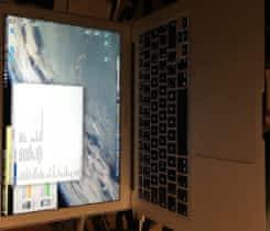 "Prodám Macbook Air 13,3"""