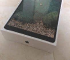 "iPad Pro 10,5"" WIFI, 256GB, SG – Nerozb."