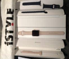 Apple Watch 1  42 mm