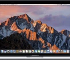 "MacBook pro 13"" 256gb 2016"
