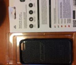 Pouzdro evutec texture st , iphone 6/6s