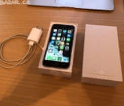 iPhone 6 64GB Space Gray – Nová baterie
