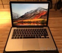 MacBook Pro 2013 early