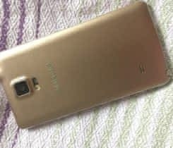 VYMĚNÍM Samsung galaxy Note 4 za Apple