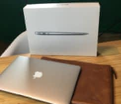 "Macbook Air, 2014, 13,3"", i5, 4GB RAM"