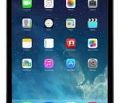 iPad Mini 2 32GB NOVÝ
