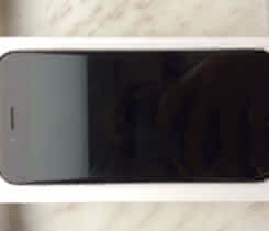 iPhone 6 (16 GB)