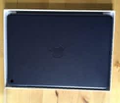 Prodám nové pouzdro na iPad Air 2