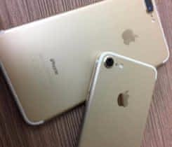 Apple Iphone 7 128 Gold