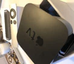 Prodam apple tv 3.generace