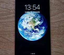 Prodám iPhone 6S 64GB