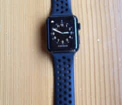 Prodám Apple Watch 2, 42 mm