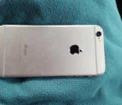 iPhone 60 64GB