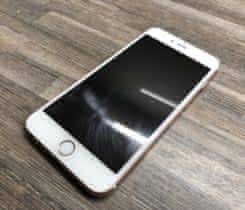 iPhone 6S Plus, 64GB