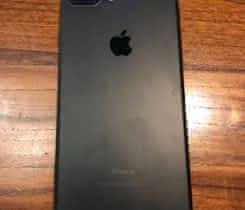 iPhone 256 gb