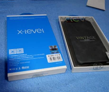 Luxusní pouzdro iPhone 7,8, 7 Plus, 8 Pl