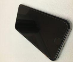 iPhone 6s 64Gb Vesmírně Šedý