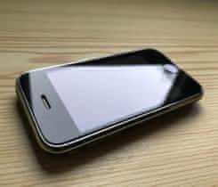 Prodám krásný iPhone 3G 8GB