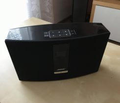 Bose SoundTouch 20-series III