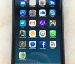 Inzerát iPhone 6s Plus 64GB