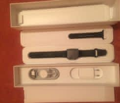 Apple Watch 42 sport (series 0)