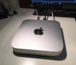 Mac Mini i5 2,4GHz,16 GB RAM,240 GB SSD